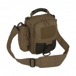 TORBA INDY 5,5L COYOTE